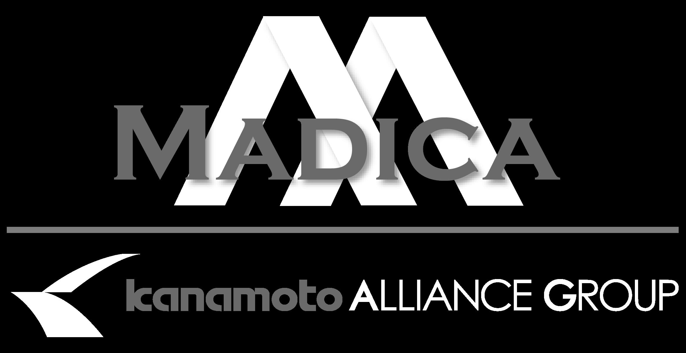 Madica